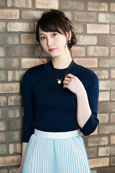 Matsui-Rena