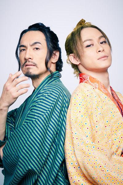 Karahashi_Fujiwara