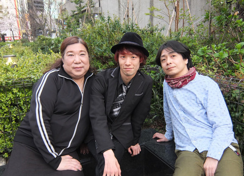 Noguchi_Suzuki_Tanabe