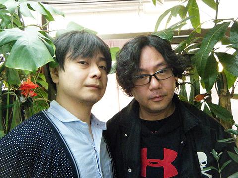 tanabe_aoki
