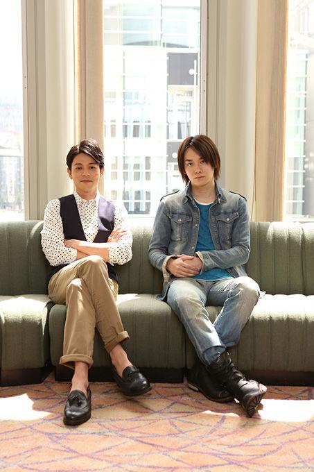 yoshi-rachi