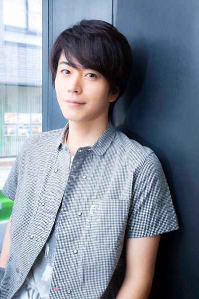 Mr.Hirose