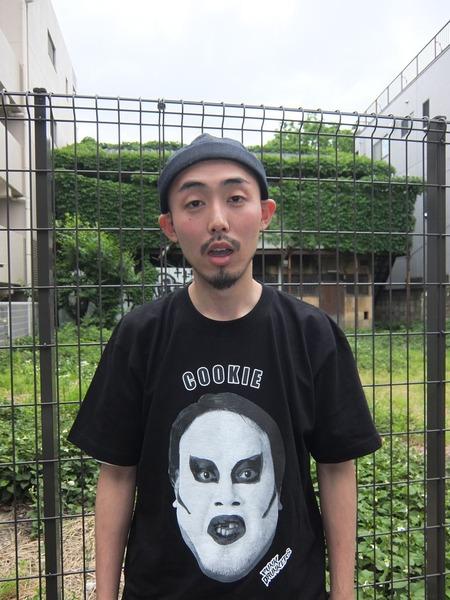 活力源_松森