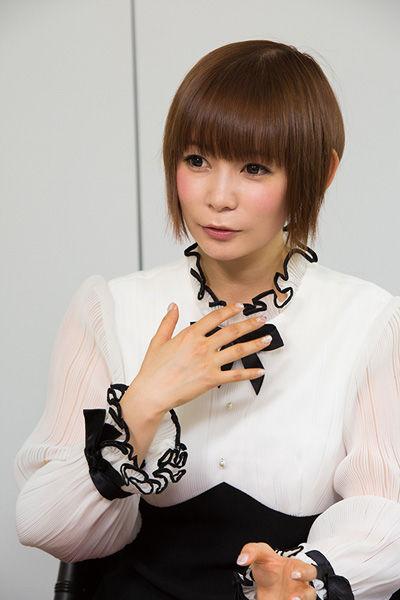 小西遼生の画像 p1_27