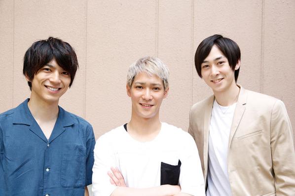 bakumatsu_3nin