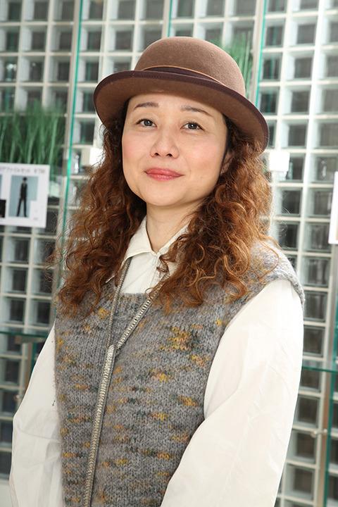 suzuki-yumi
