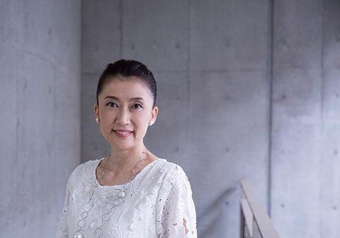 IchiroMaki