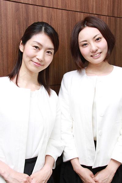 okauchi-watanabe