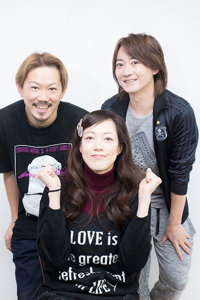 Mori-Yamato-Machida