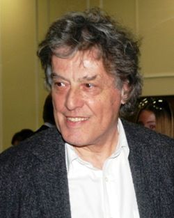 Image-Tom_Stoppard_1_(cropped)