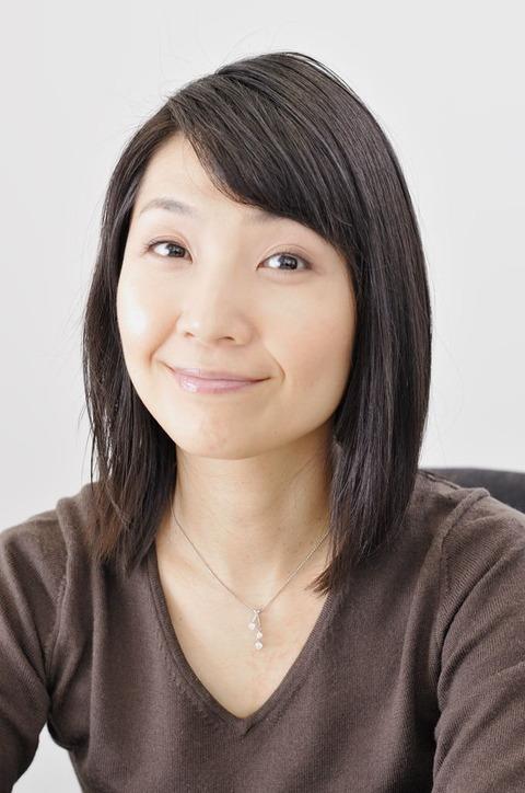 松永長髪写真 のコピー