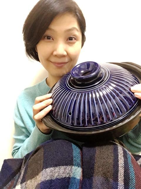 18_1212土鍋