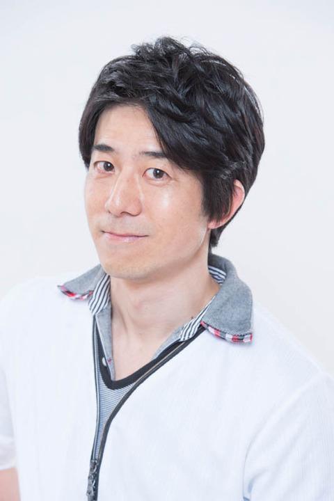 takahashitakuji_2