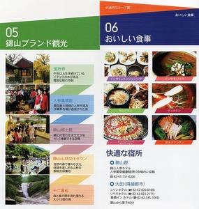 2014 第34回錦山人参祭り004