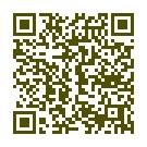 日韓薬草研究会ケータイ用ホームページ