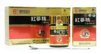 高麗紅参濃縮液ゴールド 150g(30g×5箱)
