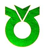 韓国の農協マーク