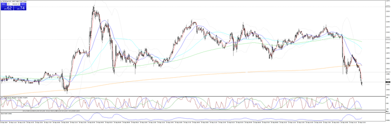 jp225cash-m5-trading-point-seychelles-6