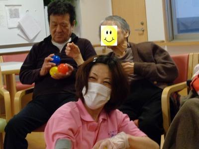 DSC01723 ○