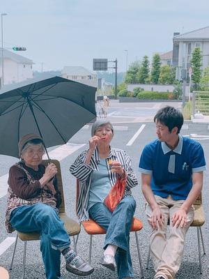 写真 2019-05-26 13 29 46