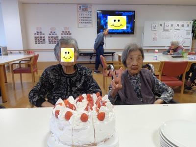 DSC04632○