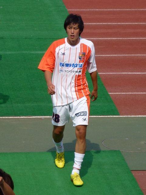 日刊!しし丸日記…『横浜FC』と...