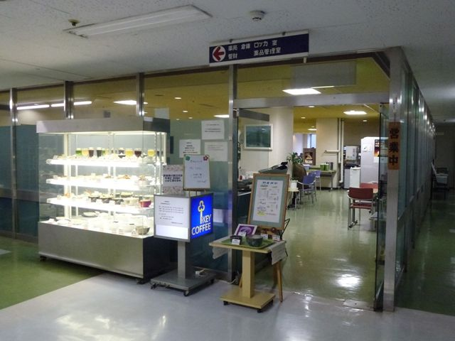 大学 病院 昭和 藤が丘