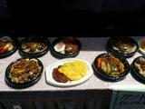 キッチンカー『お弁当ランド』