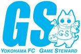 横浜FC-GS
