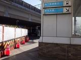sakuragi-bf1