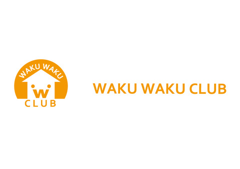 wakuwakuclub_logo_out