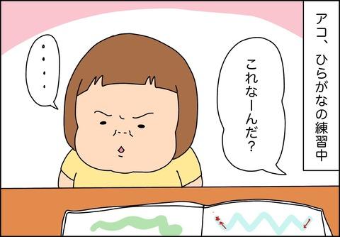 IMG_7240