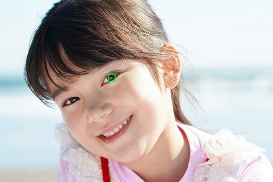 y_ILCE-6400_eyeAF