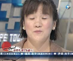 Ryoko KuninakaYouTube動画>8本 ニコニコ動画>2本 ->画像>163枚
