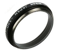 nikon_correction_eyepiece