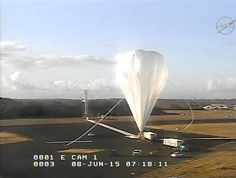 ldsd-ready-launch-2nd-test-flight