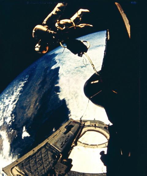 white-spacewalk-outside