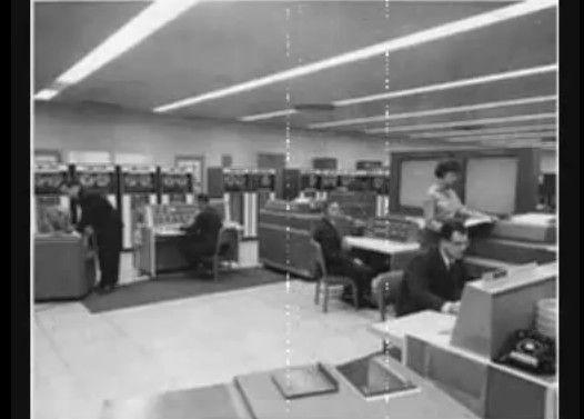 世界で初めてコンピュータが歌った曲 「Daisy Bell」