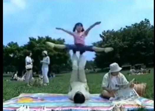 記憶に必ず残る懐かしくて面白い日本のCM集