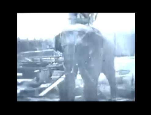 エジソンが嫌いになる動画
