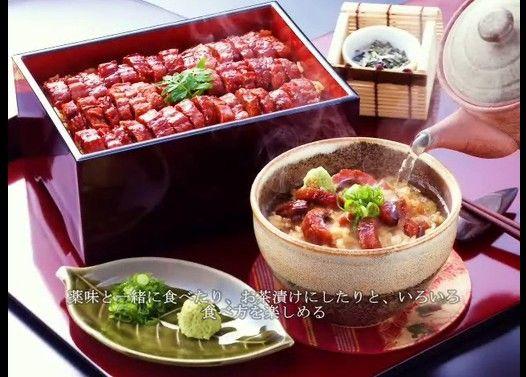【日本全国】ご飯に合う・画像集【近畿・中部】