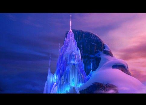 「Let It Go」に疾走感を与えてみた