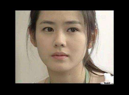 アジアで一番美しい女性Top10