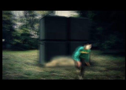 【鎖音プロジェクト】テトリス実写映画にしてみた【3周年記念】