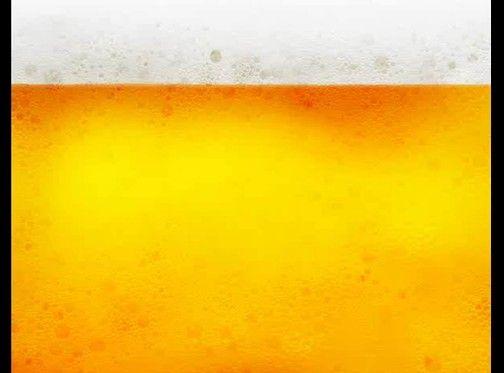 必ずビールが飲みたくなる画像集