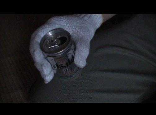 実写版 カイジvsビール