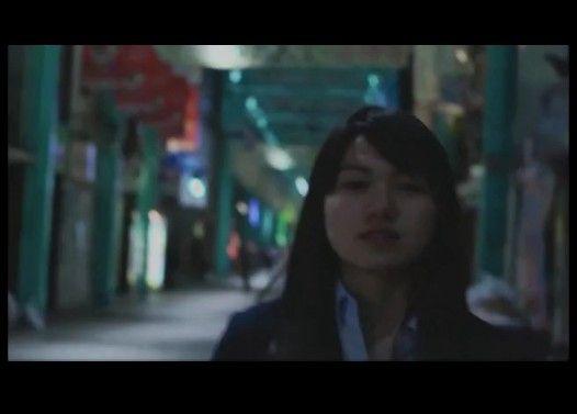 【涙腺崩壊注意】感動…泣ける…ドラマチックCM集