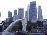 2008年 041