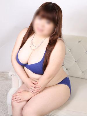 肉妻ありえ02