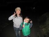 夜桜 003